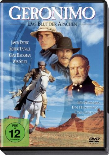 geronimo-alemania-dvd