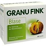 GRANUFINK BLASE, 100 St by GSK OTC MEDICINES