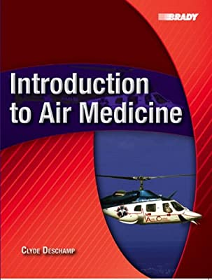 Introduction to Air Medicine by Prentice Hall