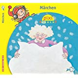 Pixi Hören. Märchen: 1 CD
