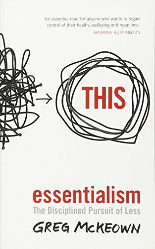 essentialism Essentialism 51X3T5AxRpL