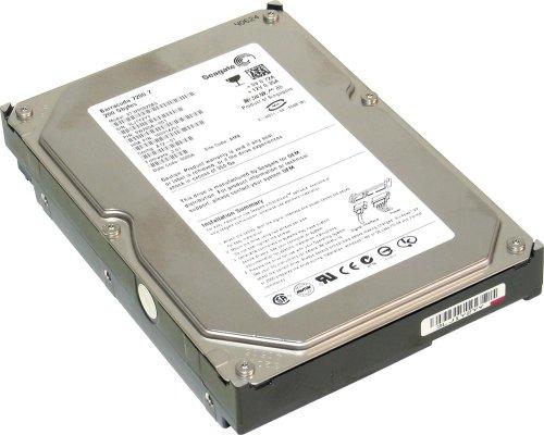 seagate-desktop-hdd-200gb-hdd-200gb-sata-disco-duro-sata-unidad-de-disco-duro-5-12-5-55-c-40-70-c-5-