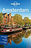 Amsterdam (City Guides)