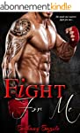 Fight For Me (English Edition)