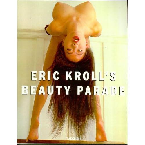 Kroll's Beauty Parade
