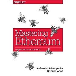 51X3VeaAZnL. AC UL250 SR250,250  - Futures su crypto: questa volta il caso interessa Ethereum