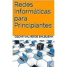 Redes Informáticas para Principiantes