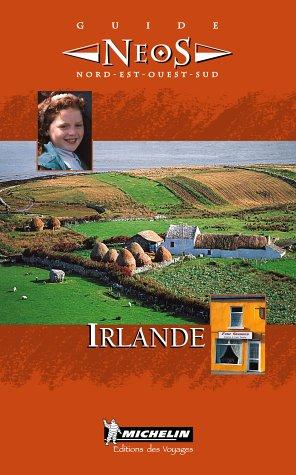 Irlande, N°8513