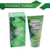 Gutto - Haarprodukte - Essential Ant Egg Öl Creme - 150ml