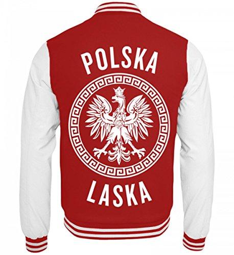polnische frauen suchen deutschen mann pully