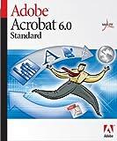 Acrobat 6.0 Standard