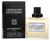 PARFUMS GIVENCHY Givenchy Gentleman EDT Vapo 50 ml