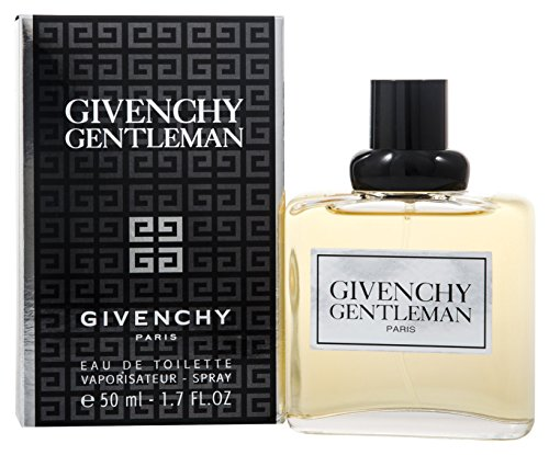 givenchy-gentleman-edt-50ml