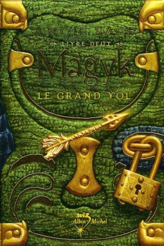 """<a href=""""/node/4418"""">Le grand vol</a>"""