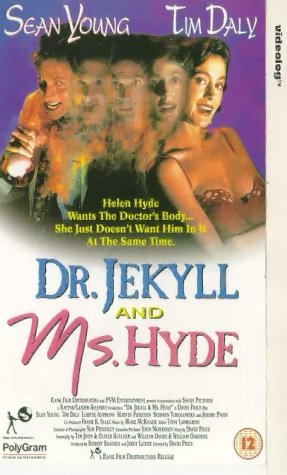 dr-jekyll-and-ms-hyde-vhs