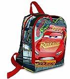Coriex Contest Disney Cars Standard Rucksack Kinderrucksack Mehrfarbig M