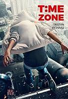 Time zone © Amazon