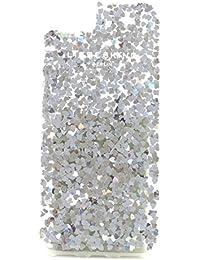 LIEBESKIND BERLIN Glitter GBumpi78V Angel Silver