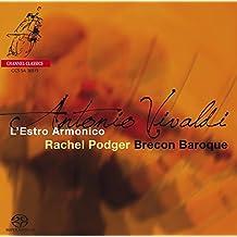 Vivaldi - Les 4 saisons (et autres concertos pour violon) - Page 9 51X3am+GgsL._AC_US218_