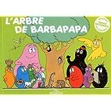 L'arbre de Barbapapa