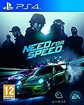 Chollos Amazon para Need For Speed [Importación It...