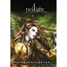 Twilight Vol.1