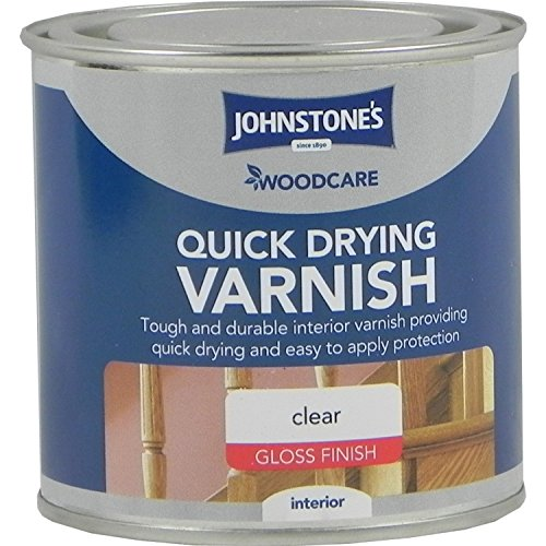 johnstones-woodcare-quick-drying-interior-varnish-gloss-clear-250ml