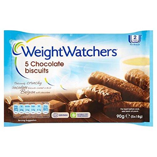 los-vigilantes-del-peso-galletas-de-chocolate-5-x-18g