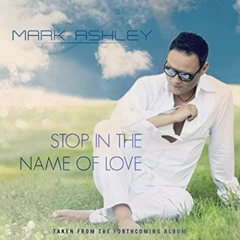 Stop In The Name Of Love (Maxi