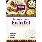 Alfez Falafel - 150 gr
