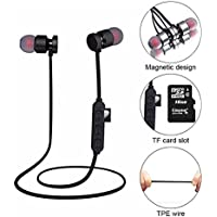 Amazon.it  lettore mp3 running - Cuffie   Accessori  Elettronica 35fca30fb054