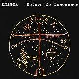 Return To Innocence (Radio Edit)