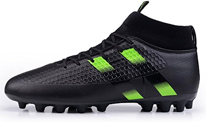 Nike UnisexErwachsene Mercurial Superfly X 6 Club Cr7 TF Aj357 Fußballschuhe