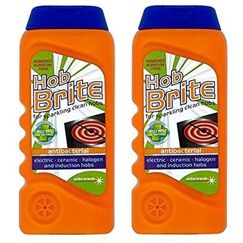 hob-brite-original-ceramic-electric-halogen-and-induction-hob-cream-cleaner-300ml-pack-of-2