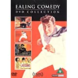 Ealing Comedy - DVD Collection