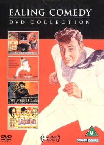ealing-comedy-dvd-collection-reino-unido