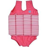 Splash About Kinder Float Anzug Badebekleidung anpassbaren Schwimmers