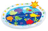 Internationale Playthings Llc INPE00186 Wasserspiel Mat