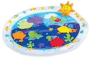 Earlyears Fill N Fun Water Mat Toy