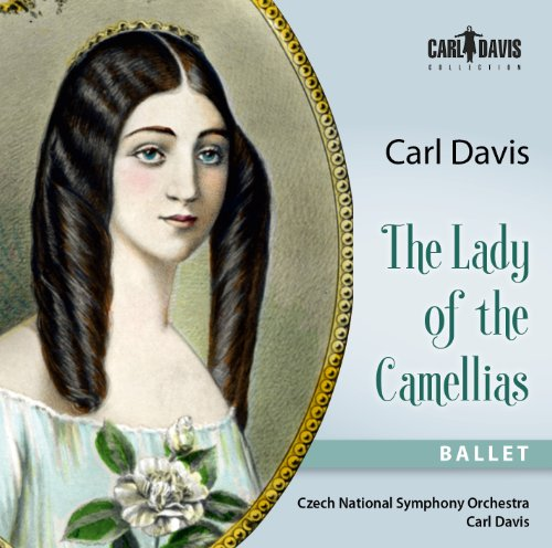 davis-the-lady-of-the-camellias-carl-davis-carl-davis-collection-cdc023