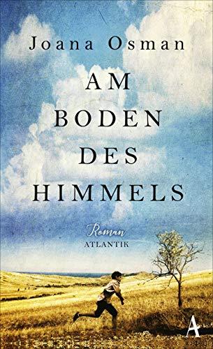 Cover des Mediums: Am Boden des Himmels