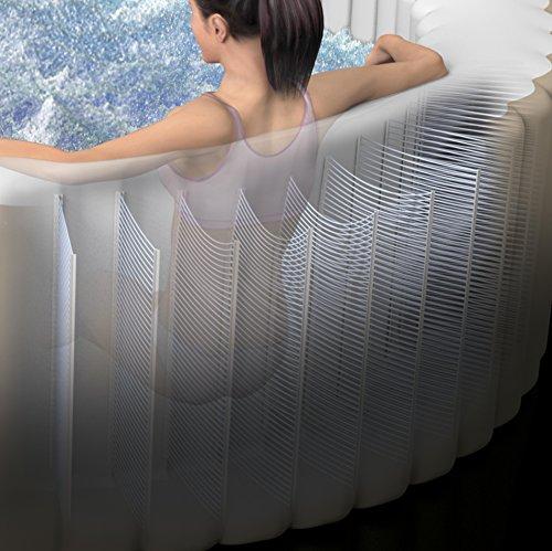 Intex Pure Spa Bubble Massage 216×71 | 128408 - 15