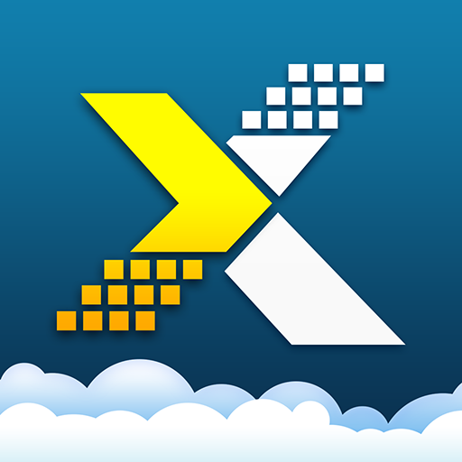 XCloud