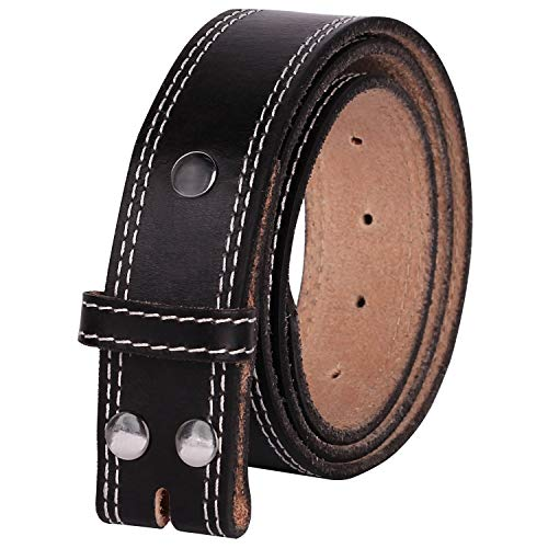 Men's Belts Self-Conscious New 10 Colors Women Men Canvas Waist Belts Double Rings Buckle Waistband Strap Belts W4