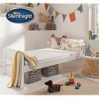 Silentnight Mattress | Suitable for Ages 2+