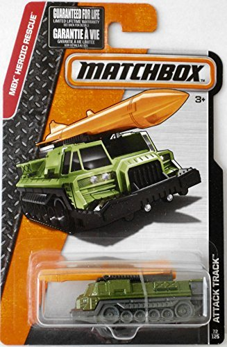 matchbox-heroic-rescue-attack-track-army-green-grey-72-125-by-matchbox
