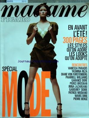 madame-figaro-du-01-03-2010-special-mode-300-pages-les-styles-quon-adore-les-looks-quon-adopte-renco