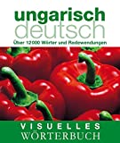 ISBN 3831091080