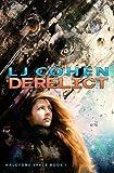 Derelict (Halcyone Space)