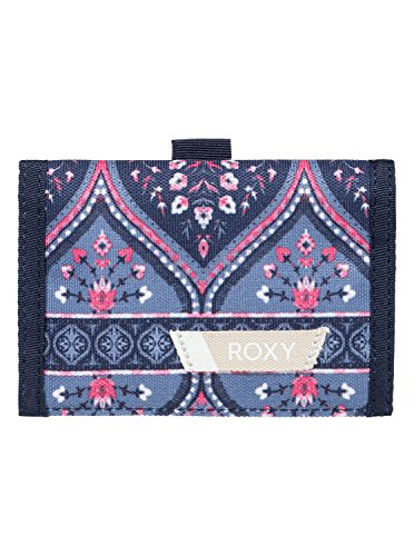 Roxy Small Beach J Wllt Monedero